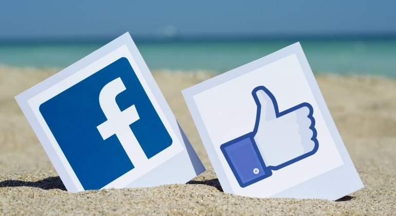 Facebook llega a 5 millones de anunciantes en su plataforma
