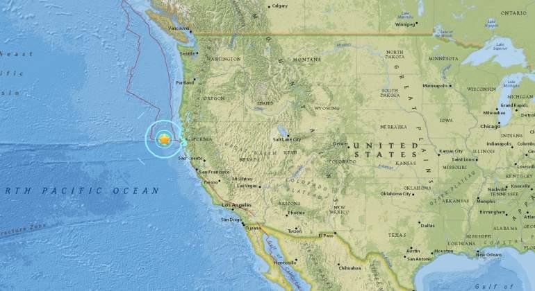 localizacion-terremoto-california-usgs.jpg