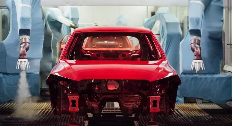 pintado-coche-seat-1.jpg