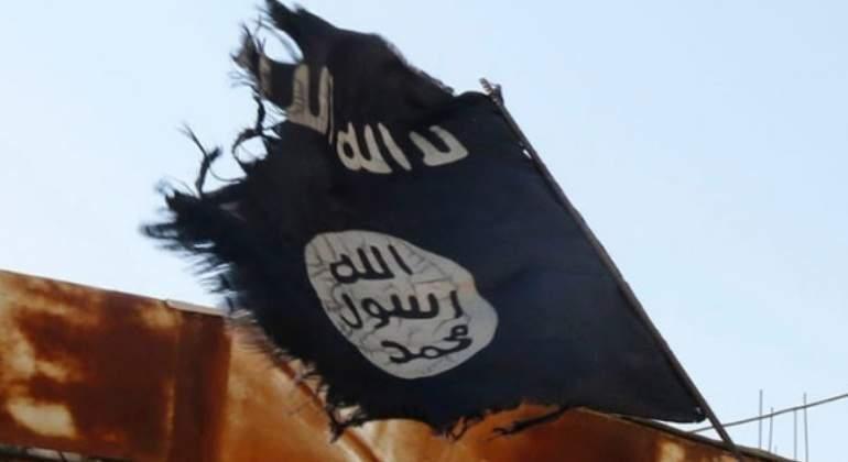 bandera-estado-islamico-reuters.jpg