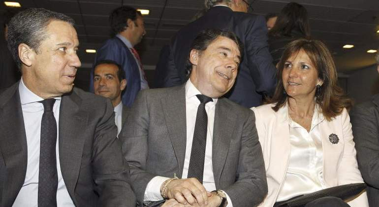 IgnacioGonzalez-Zaplana-EFE.jpg