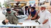 Explosion-mesquita-Afganistan-reuters.jpg