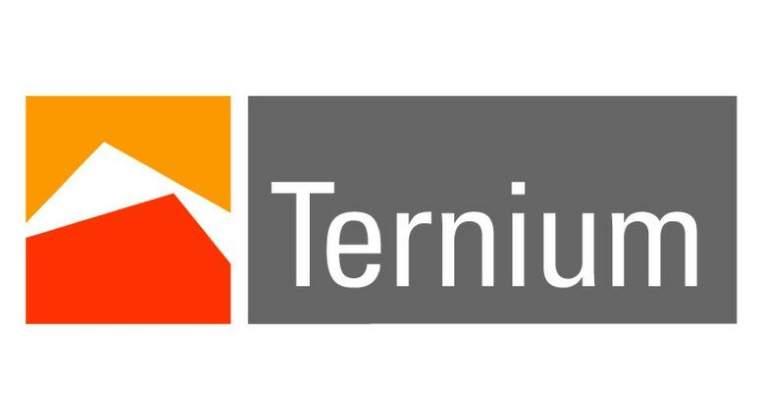 Nueva planta de Ternium tuvo una inversión de $ 270.000 millones