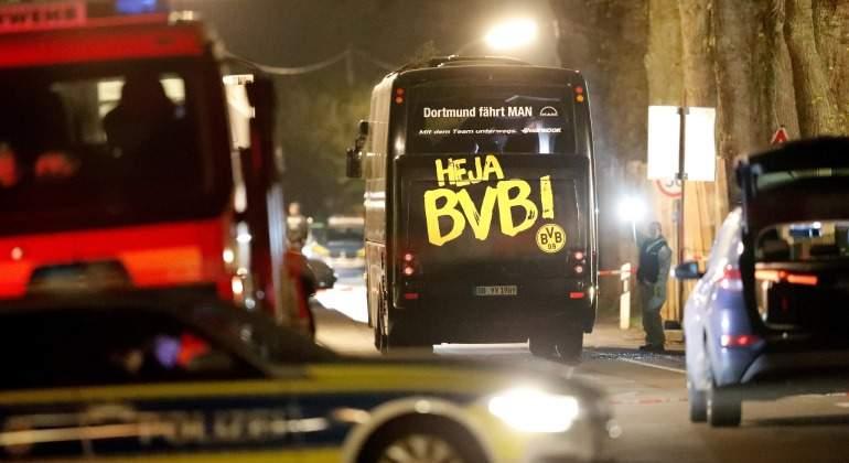 Bus-Borussia-Dortmund-2017-efe.jpg