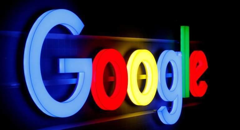 Lo que debe saber sobre la tasa Google: el nuevo impuesto que afectará a algunos servicios digitales