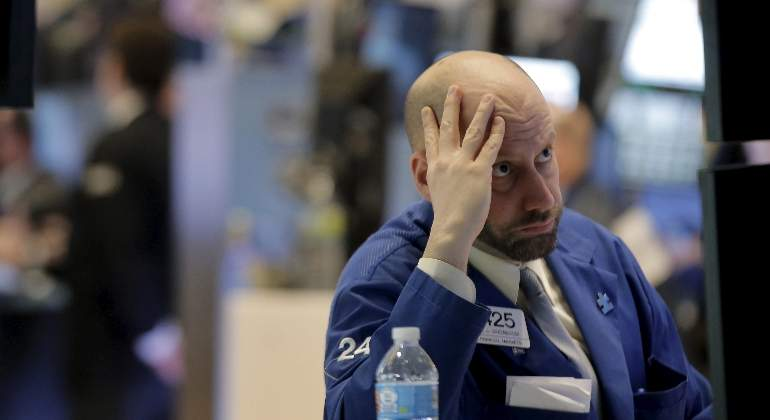 Wall-Street-preocupado-Reuters.jpg