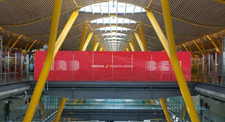 Puente-Aereo-Iberia-imagen-nueva.jpg