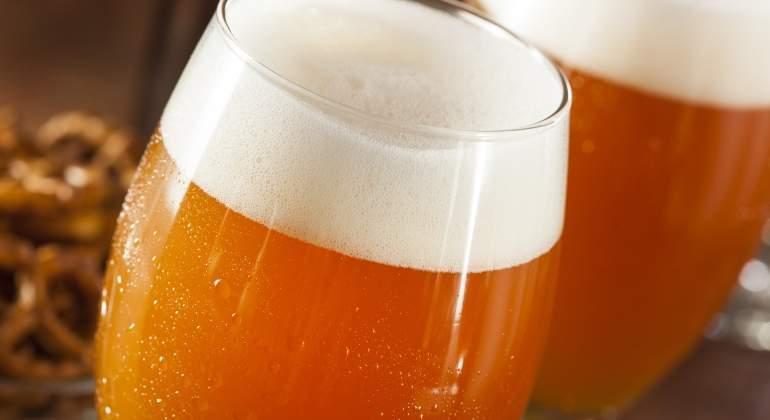cerveza-dreamstime.jpg