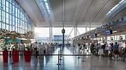 aeropuerto-ciudad-mexico-dreamstime-770x420.jpg