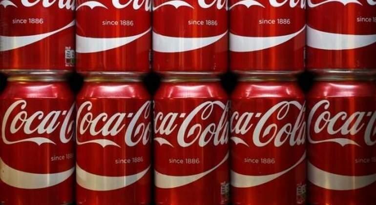 Coca-Cola-Reuters.jpg