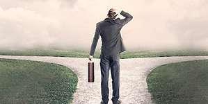 Los peligros que esconde tras de sí el boom emprendedor