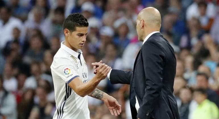 James-Zidane-saludo-2017-efe.jpg