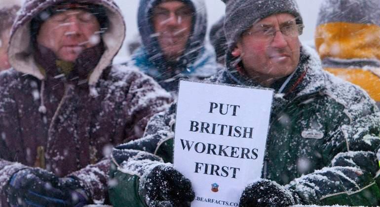 trabajadores-reino-unido-770-reuters.jpg