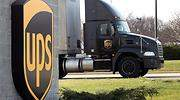 ups-camion-770-bloomberg.jpg