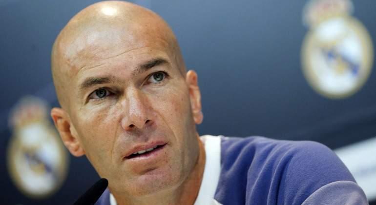 Zidane-RP-2017-efe-clara.jpg