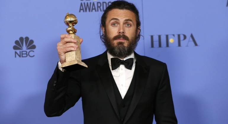 casey-affleck-reuters.jpg