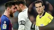 arbitro-barcelona-real-madrid.770-1.jpg