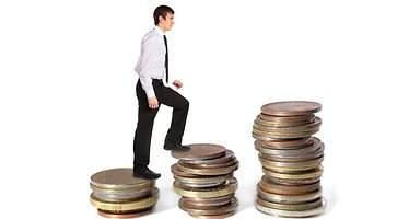 Ni salario emocional ni otros cuentos: el principal motivo para elegir un trabajo es el sueldo