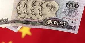 ¿Cuánto crece la economía de China realmente?