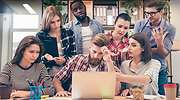 startup-dificultad-equipo-770-istock.jpg