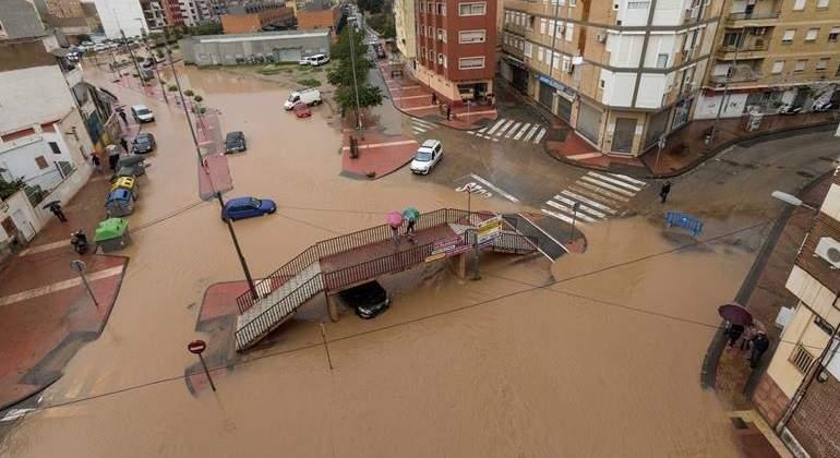 inundaciones-murcia-efe.jpg