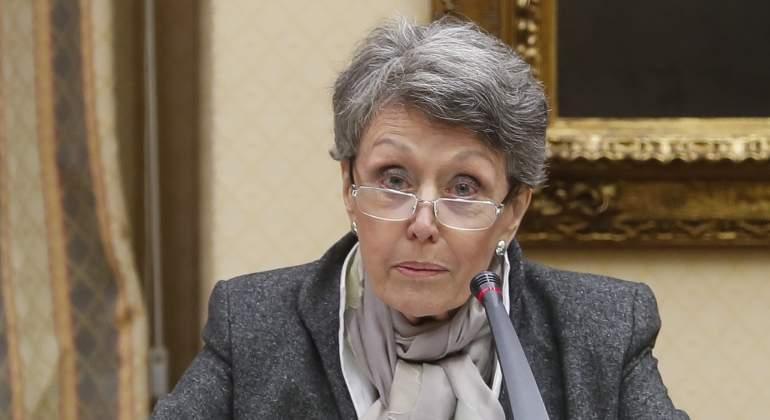 Maria Cotiello La Sorpresa En Seis Hermanas Las Silva Descubren