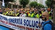 protestas-manifestacion-empleados-alcoa-8agosto2020-europa-press-770x420.jpg
