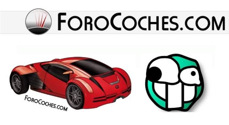 forocoches.jpg