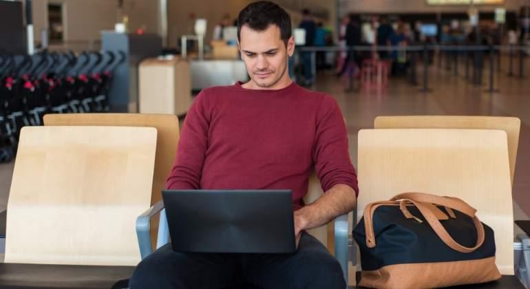 ordenador-aeropuerto-dreamstime.jpg