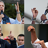 candidatos-colombia-reuters.png