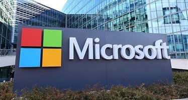 Microsoft ingresó hasta marzo 1.000 millones menos de lo previsto por los expertos