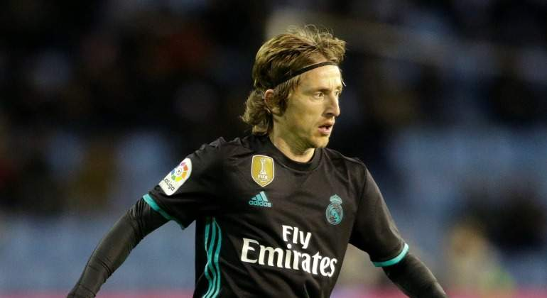 Modric-Vigo-2018-Reuters.jpg