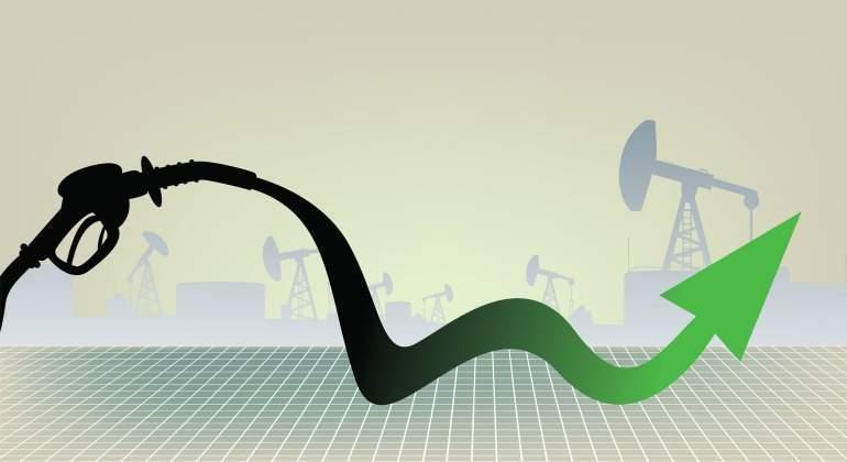 Retrocede precio del petróleo de EE.UU. por toma de ganancias