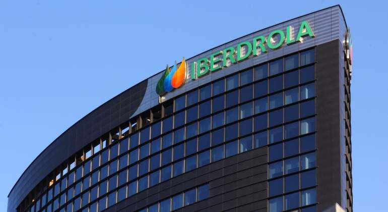 Iberdrola-edificio-dreamstime.jpg