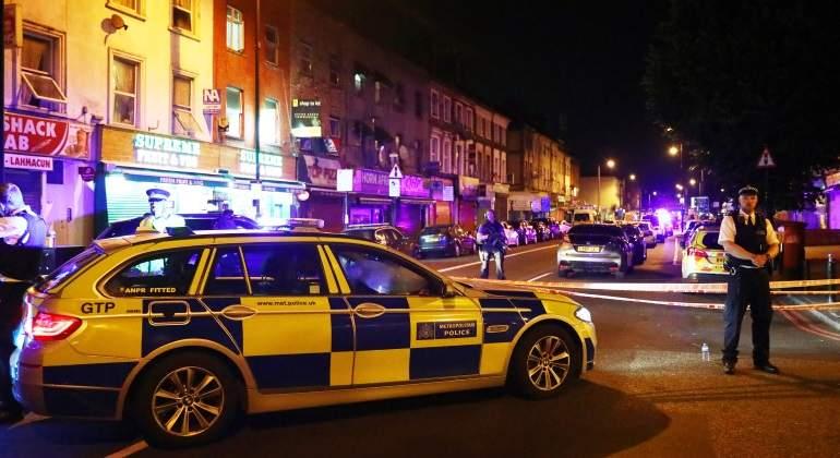 atentado-mezquita-londres-reuters.jpg