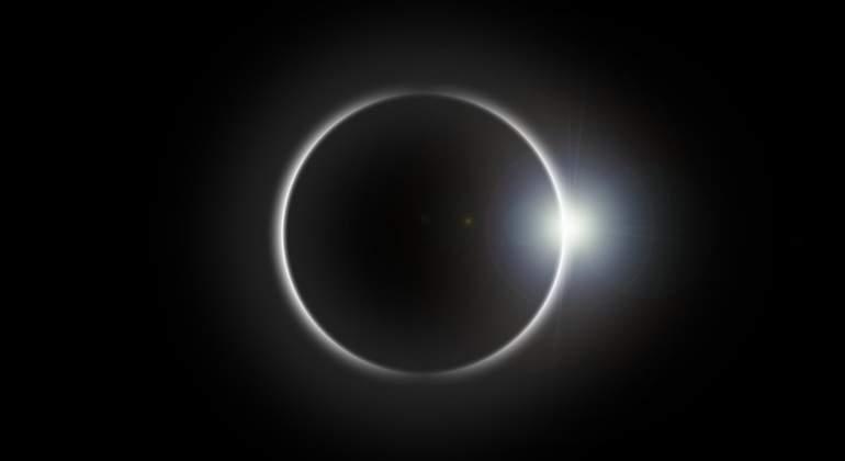 eclipse-solar-anular-770x420-pixabay.jpg