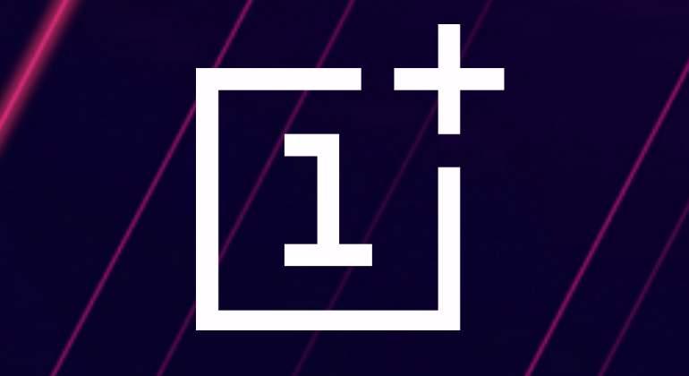 oneplus-logo.jpg