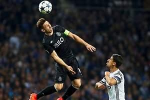Layún, Herrera y Tecatito aportan muy poco al Porto