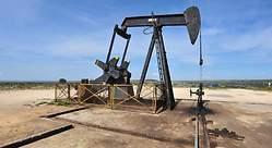 Halliburton reduce las pérdidas un 91% en 2017