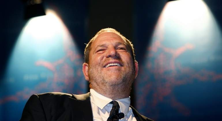 Harvey-weinstein-reuters-770.jpg