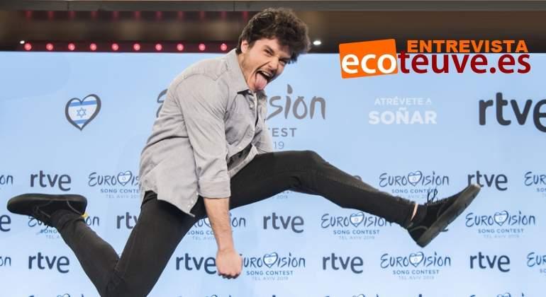 miki-eurovision-ecoteuve.jpg