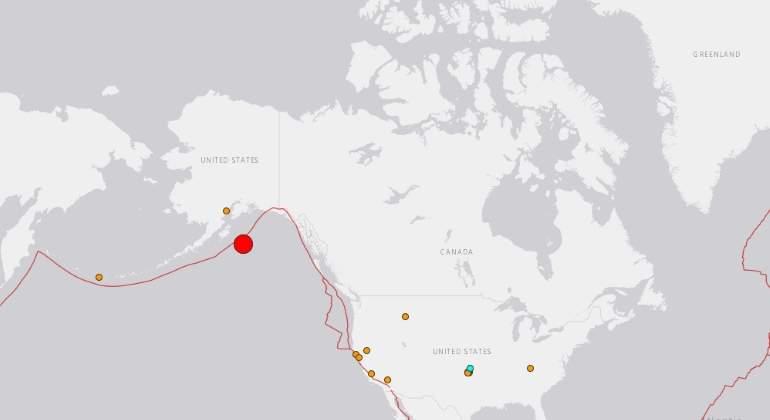 terremoto-alaska-usgs.jpg