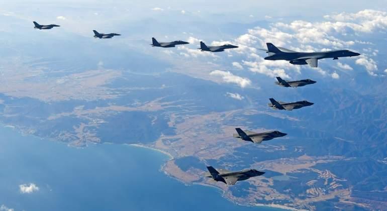 Bombarderos-B1B-770-reuters.jpg