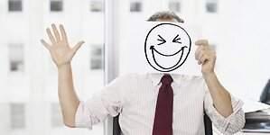 Cinco consejos para que los empleados estén más felices y sean más productivos