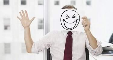 Happiness Manager y otras profesiones que no existían hace cinco años
