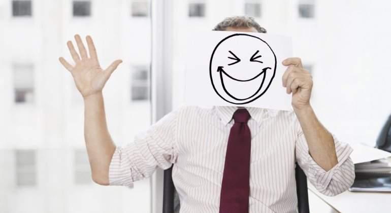 feliz-trabajador-getty-770.jpg