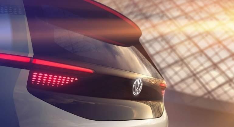 volkswagen-electrico-2016-02.jpg