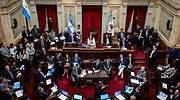 Congreso-Senado-argentino-reuters.jpg