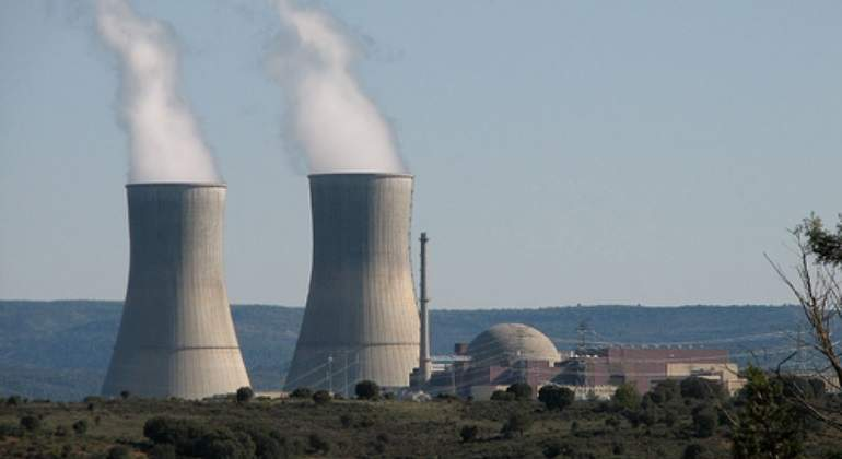 central-nuclear-trillo-wk-commons.jpg