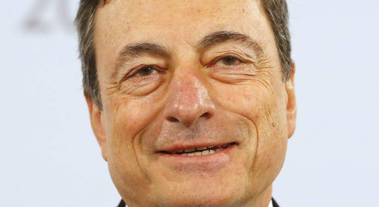 draghi-primerplanocerca-reuters.jpg